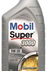 0W30 SUPER 3000 FORMULA VC 1L